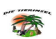 Logo_Tierinsel